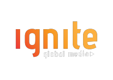 Ignite Global Media